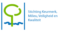 Logo Stichting KMVK